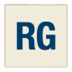 Reasearchgate icon