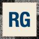 Reasearchgate icon