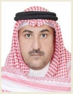 Faisal Yeheya Hasosah