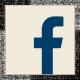 حساب فيسبوك