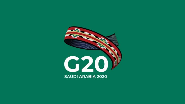 G20SaudiArabia