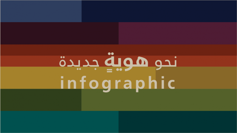IAU Identity Infographic