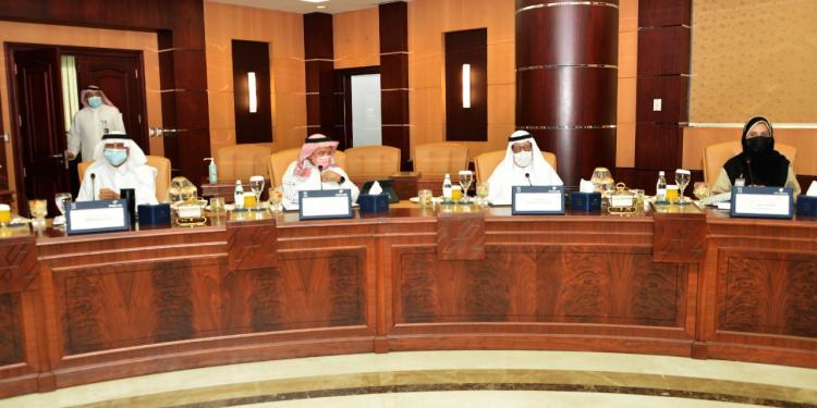 3rd Meeting