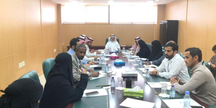 Briding program between JHAH and IAU