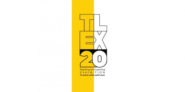 T&L 2020