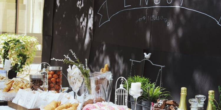 Ghaim Café1