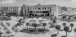 Alumni and Career Development Center