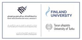 Finland University and the University of Turku