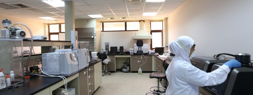 المكتبة الالكترونية جامعة الدمام
