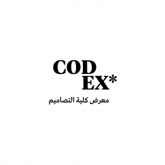 CODEX19