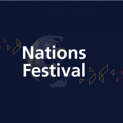 Nations Festival