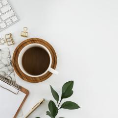 The Art of Self-marketing workshop