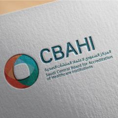 CBAHI