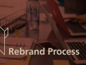 Rebrand Process