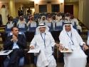 Alumni Employment Opportunity
