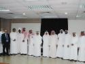 KFHU Celebrates Eid Al Adha