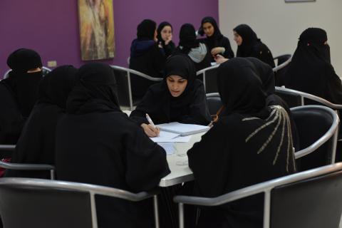 قسم الهندسة الطبية الحيوية Imam Abdulrahman Bin Faisal University