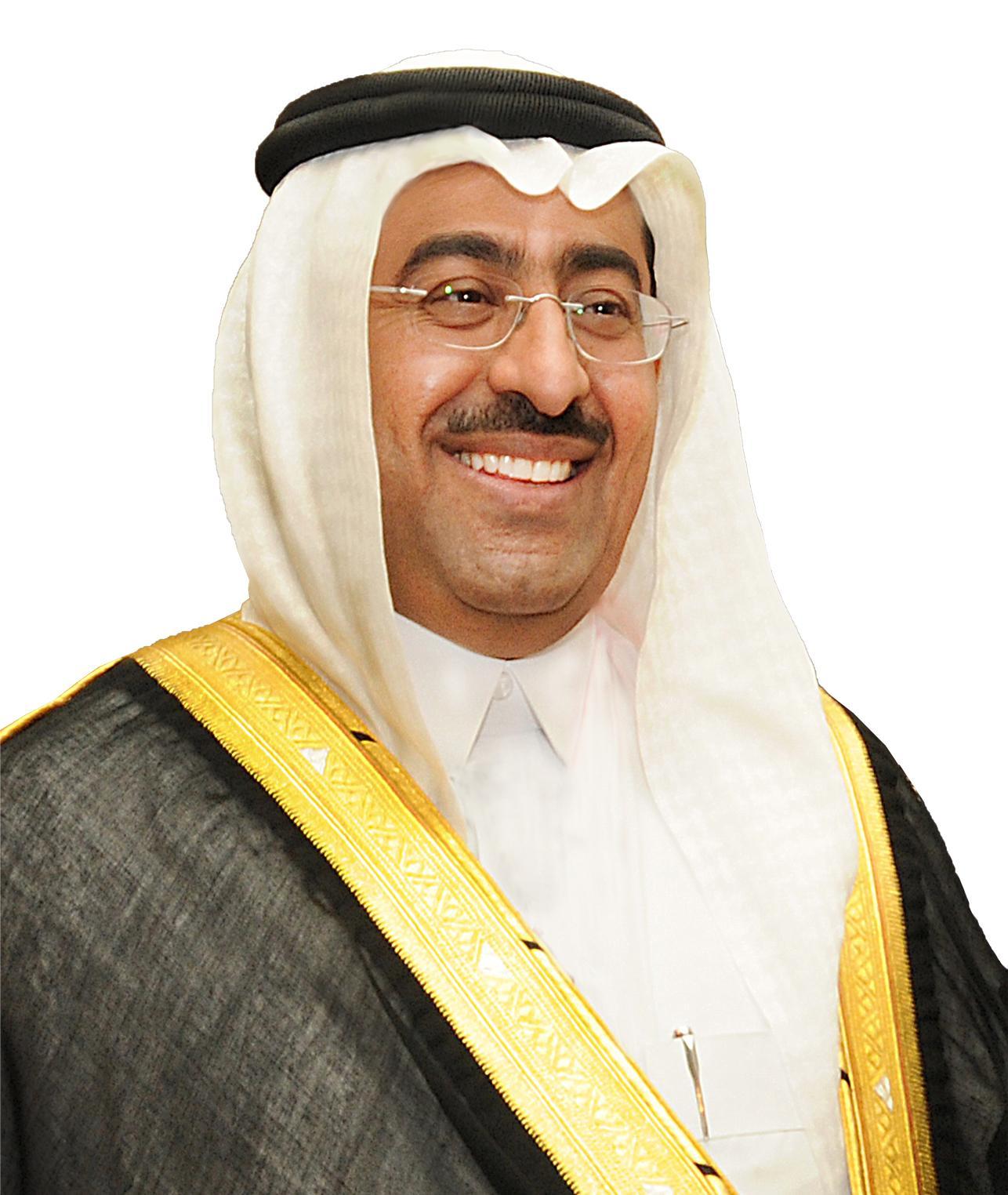 General Supervisor's Image