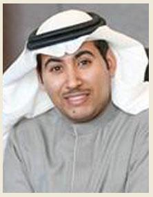 Abdullah Faisal Al-Breikan