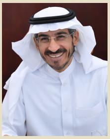Abdullah Hussain Al Kadi