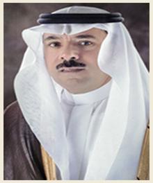 Adel Mohammed Al-Molhem