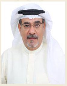 Ahmad Bu Jeri