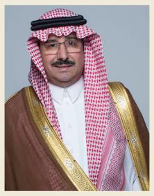 Ajab Abdulla Alqahtani