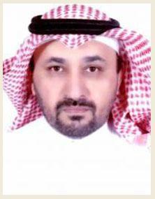 Ali Mohammed Algarny