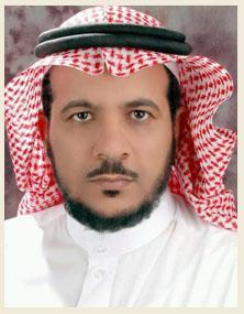 Ateah Aldayoufi