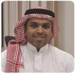Dr. Abdullah Yousef