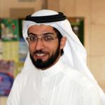 Dr. Ahmed Abdullah Al Adsani