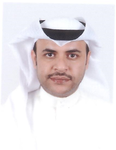 Dr. Bnder Al Dhafery