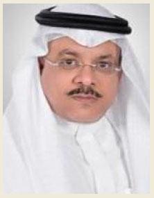 dr._hamid_suleiman_al_ahmadi