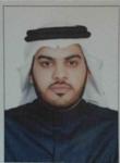 Dr. Ibrahim Abobaker Alghnimi