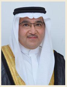 dr._jamal_abdulrahim_al_jomaa
