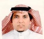 Dr. Wisam Mostafa Al Issawi