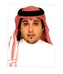 Dr. Sari S. Al-Suhibani