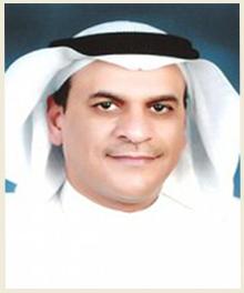 Hamad Nasser Al -Shagawi