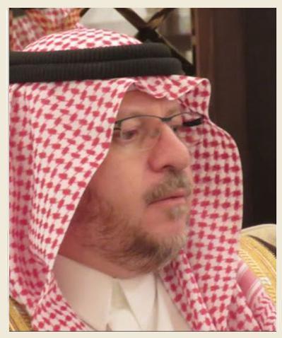 أحمد بن حسن المصيلحي