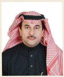 Jamal Nasser Al-Mulhem