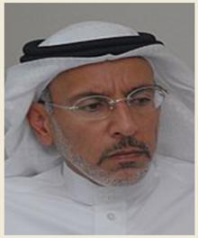 Dr. Abdulkareem Abdullah Al-Abdulkareem