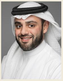 Abdulrahman Abdullatif Almuaibid