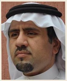 moshary_abdullah_al-nauem
