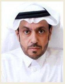 Shamam Saidan Al Shimmary
