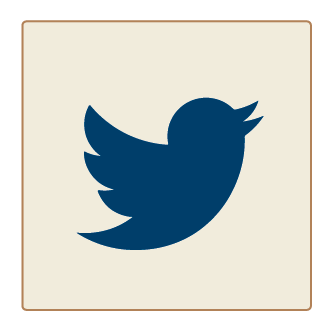 حساب تويتر