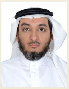 Ziyad Eiadah Almusaiywel